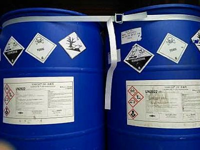 Bactericide & Scavengers - cp kelco diutan gum supplier|KELCO-CRETE